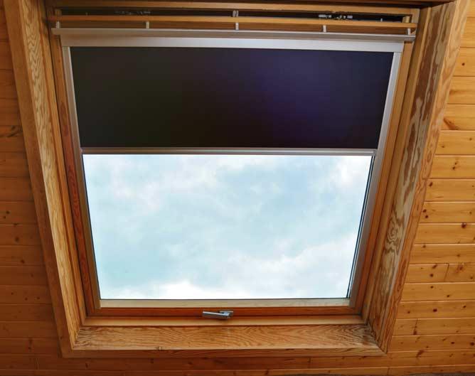 spécialiste de la pose de fenêtres dans la région de Langres